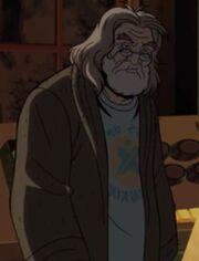 Ben Old Man Potter.jpg