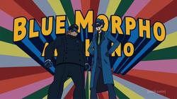 Bluemorpho1.png