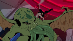 Cthulhu vs The Outrider.png