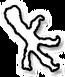 Fallout 3 Talon Company Symbol.png