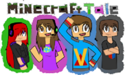 Minecraft tale by mcmlppgfan-d70rb3l