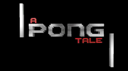 Pong Tale.PNG