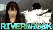 RiverBrook Episode 1 THE DAY WE ESCAPE (Gmod Story)