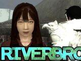 RiverBrook