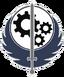 340px-BoS logo.png