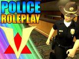 Police RP