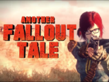 Another Fallout Tale