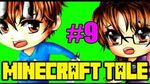Let's_Play_A_Minecraft_Tale_Ep.9_-_Lil'Vent!