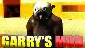 Gmod_PUPPY_MONKEY_BABY_2!_(Garry's_Mod)