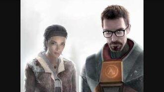 Half-Life_2_OST_-_Requiem_for_Ravenholm