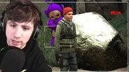THE GREATEST TELETUBBIES DOCUMENTARY! Gmod Roleplay Mods