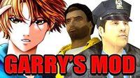 Gmod_COPS_N_ROBBERS_Mod!_(Garry's_Mod)