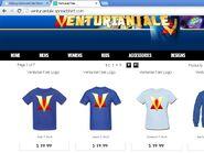 000VenturianTale Shop
