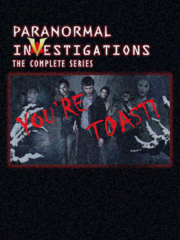 Paranormal Investigations DVD Cover.png