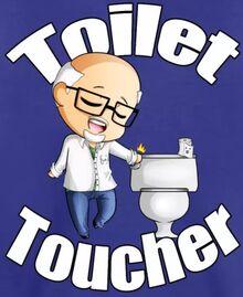 Toilet Toucher.jpg