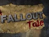 A Fallout Tale