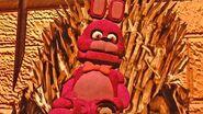 KING BONNIE! - Gmod Five Nights At Freddy's Mod (Garry's Mod)