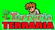 THIS GAME HATES ME! - Terraria Gameplay