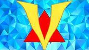 VenturianTale 6th Year ANNIVERSARY Live Stream!