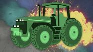 *WARNING* WATCH OUT FOR TRACTORS! Gmod