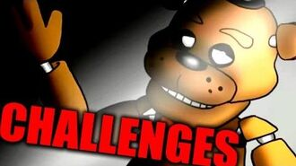 FIVE_NIGHTS_AT_FREDDY'S_CHALLENGES!_Gmod_FAN_CHALLENGES_(Garry's_Mod)