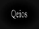 Qeios (series)