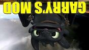 Gmod_TOOTHLESS_TORNADO_Mod!_--_Garry's_Mod_How_To_Train_Your_Dragon_&_Natural_Disasters