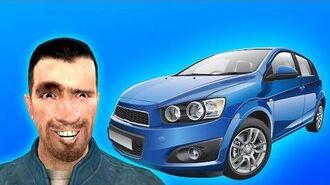 Billy_Acachalla's_DRIVING_EXAM!_Gmod