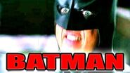 NANANANA BATMAN! - ARKHAM ORIGINS GAMEPLAY
