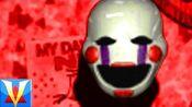 I_AM_THE_PUPPET!!!_Gmod_Hell's_Island_-_Part_1_(Garry's_Mod)