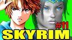 Let's_Play_A_SKYRIM_Tale!_Ep._11_-_Sidekick!