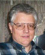 Michael Frye Profile-Pic