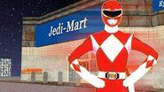 JEDI-MART! Jedi Academy WalMart Map Roleplay