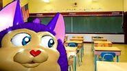 TATTLETAIL GOES TO SCHOOL! Gmod