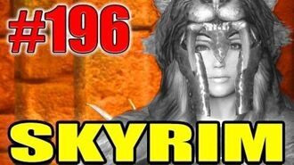 ANOTHER_FAN_CHALLENGE!_-_Skyrim_Tale_Ep._196