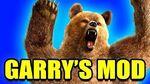Gmod_BEAR_NPC_Mod!_(Garry's_Mod)