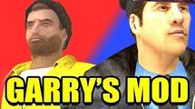 Gmod_Siblings_Put_the_CASH_MONEY_in_the_BAG_7!_(Garry's_Mod)