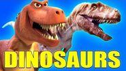 Gmod EPIC JURASSIC PARK Dinosaur Adventure Mod 2! (Garry's Mod)