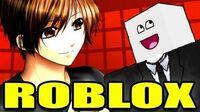 Roblox_SCARY_Slenderman_Horror_Game!
