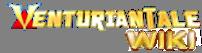 VenturianTale Wiki