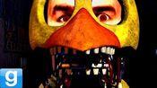 FUNNY_MULTIPLAYER_FNAF!_-_Gmod_Five_Nights_At_Freddy's_Mod_(Garry's_Mod)