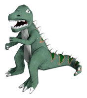 176px-Dino toy.png