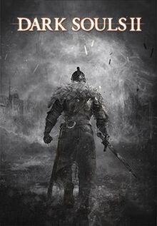Dark Souls II cover.jpg