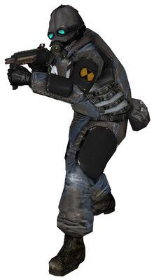 Overwatch Soldier mp7.jpg
