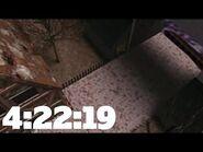 Ocarina of Time 100% Speedrun - 4-22-19