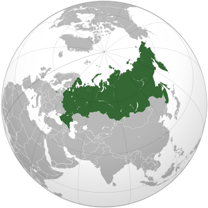 300px-Russian Federation (orthographic projection) svg.png