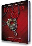 Bloed & Eer.jpg
