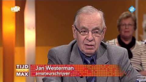 Jan_Westerman