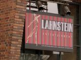 Lahnstein Entertainment