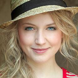 Leonie Richter
